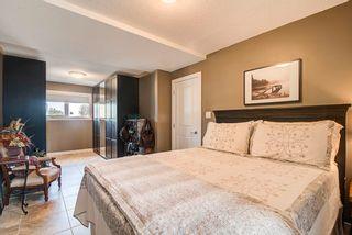 Photo 19: 4911 49 Street: Radway House for sale : MLS®# E4254526