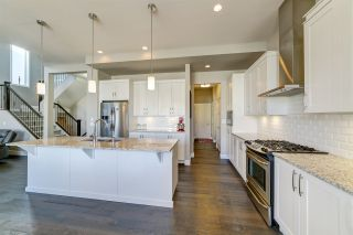 """Photo 6: 20365 83A Avenue in Langley: Willoughby Heights House for sale in """"Willoughby West by Foxridge"""" : MLS®# R2437280"""