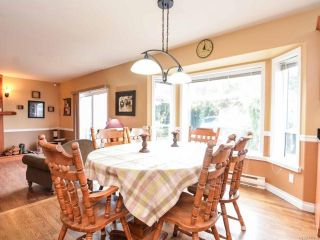 Photo 9: 698 Windsor Pl in CAMPBELL RIVER: CR Willow Point House for sale (Campbell River)  : MLS®# 745885