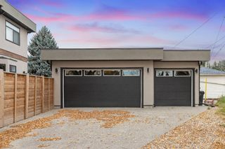Photo 4: 2704 1 Avenue NW in Calgary: West Hillhurst Detached for sale : MLS®# A1152008