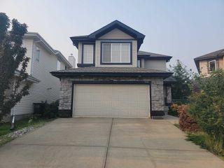 Photo 46: 514 HUNTERS Green in Edmonton: Zone 14 House for sale : MLS®# E4250278