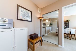 """Photo 21: 213 3629 DEERCREST Drive in North Vancouver: Roche Point Condo for sale in """"DEERFIELD BY THE SEA"""" : MLS®# R2596801"""