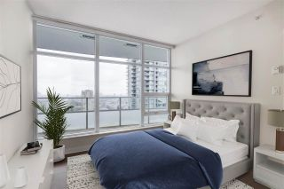 """Photo 5: 2806 4880 BENNETT Street in Burnaby: Metrotown Condo for sale in """"CHANCELLOR"""" (Burnaby South)  : MLS®# R2579804"""