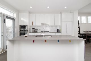 """Photo 13: 17 10388 NO. 2 Road in Richmond: Woodwards Townhouse for sale in """"KINGSLEY ESTATE"""" : MLS®# R2615794"""