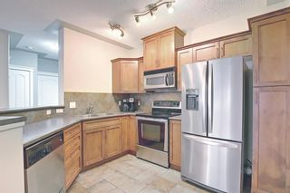 Photo 6: 210 30 DISCOVERY RIDGE Close SW in Calgary: Discovery Ridge Apartment for sale : MLS®# A1094789