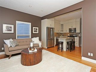 Photo 8: 2610 24A Street SW in Calgary: Richmond House for sale : MLS®# C4094074