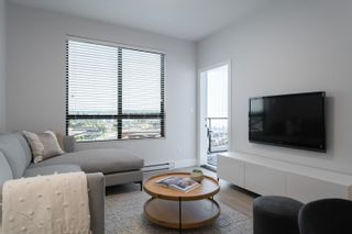 """Photo 14: 417 5486 199A Street in Langley: Langley City Condo for sale in """"Ezekiel"""" : MLS®# R2624382"""