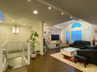 Photo 6: 22700 MCLEAN Avenue in Richmond: Hamilton RI House for sale : MLS®# R2520718