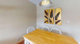 Photo 15: 104 1105 Henry Rd in : CV Mt Washington Condo for sale (Comox Valley)  : MLS®# 871266