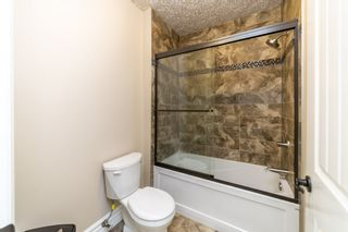 Photo 35: 5 GALLOWAY Street: Sherwood Park House for sale : MLS®# E4244637