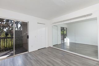 Photo 18: MISSION VALLEY Condo for sale : 2 bedrooms : 6314 Friars Rd #107 in San Diego