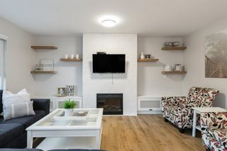 """Photo 3: 302 874 W 6TH Avenue in Vancouver: Fairview VW Condo for sale in """"Fairview"""" (Vancouver West)  : MLS®# R2625447"""