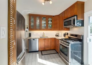 Photo 8: 1208 24 Street NW in Calgary: West Hillhurst Detached for sale : MLS®# A1146364