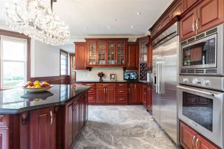 Photo 14: 1469 MATTHEWS Avenue in Vancouver: Shaughnessy House for sale (Vancouver West)  : MLS®# R2613442
