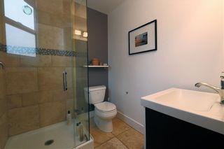 Photo 6: 2355 ARGYLE CRESCENT in Squamish: Garibaldi Highlands House for sale : MLS®# R2057611