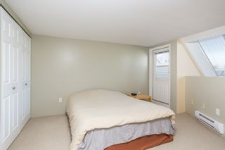 "Photo 13: 333 7751 MINORU Boulevard in Richmond: Brighouse South Condo for sale in ""CANTERBURY COURT"" : MLS®# R2535569"