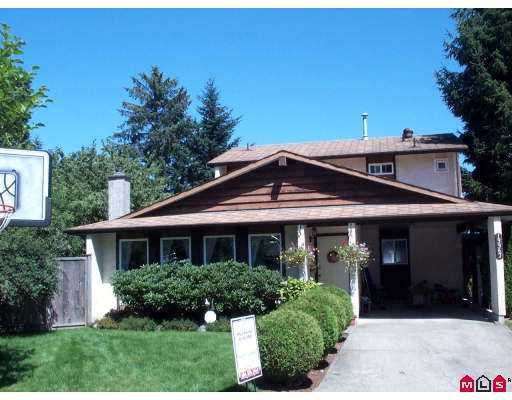 Main Photo: 13367 67B Avenue in Surrey: West Newton House for sale : MLS®# F2719672