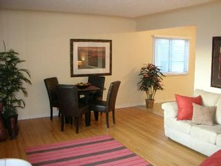 Photo 3: 10543 - 42 STREET: House for sale (Gold Bar)  : MLS®# e3138846