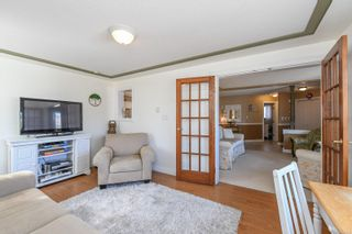Photo 9: 2871 Penrith Ave in : CV Cumberland House for sale (Comox Valley)  : MLS®# 883133