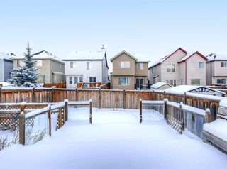 Photo 30: 36 Everglen Grove SW in Calgary: Evergreen Detached for sale : MLS®# A1045354