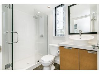 """Photo 27: 155 W 2ND Street in North Vancouver: Lower Lonsdale Townhouse for sale in """"SKY"""" : MLS®# R2537740"""