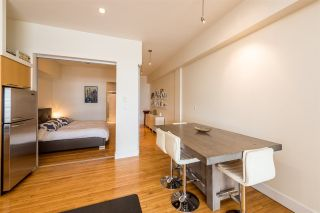 """Photo 8: 307 345 WATER Street in Vancouver: Downtown VW Condo for sale in """"Greenshields"""" (Vancouver West)  : MLS®# R2288572"""