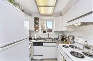 Photo 8: 454 Festubert St in : Du West Duncan House for sale (Duncan)  : MLS®# 870848