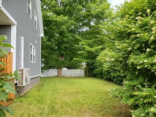 Photo 25: 12 CRESCENT Avenue in Kentville: 404-Kings County Residential for sale (Annapolis Valley)  : MLS®# 202117152