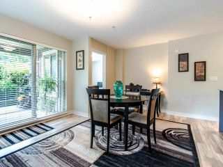 "Photo 6: 127 8915 202 Street in Langley: Walnut Grove Condo for sale in ""THE HAWTHORNE"" : MLS®# R2474456"