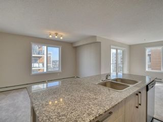 Photo 11: 4415 4641 128 Avenue NE in Calgary: Skyview Ranch Apartment for sale : MLS®# A1147508