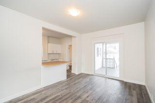 Photo 7: 737 Lipton Street in Winnipeg: West End House for sale (5C)  : MLS®# 202110577