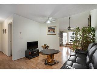"Photo 19: 414 3075 PRIMROSE Lane in Coquitlam: North Coquitlam Condo for sale in ""Lakeside Terrace"" : MLS®# R2582945"