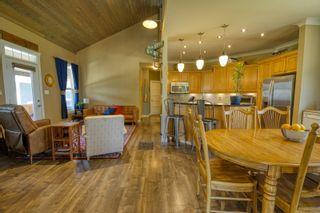 Photo 3: 119 3rd Street in Lavenham: House for sale : MLS®# 202116528