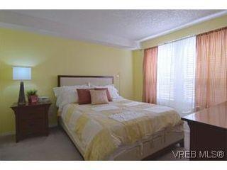 Photo 9: 103 837 Selkirk Ave in VICTORIA: Es Kinsmen Park Condo for sale (Esquimalt)  : MLS®# 547296