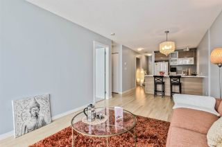 """Photo 5: 3203 9981 WHALLEY Boulevard in Surrey: Whalley Condo for sale in """"PARKPLACE II"""" (North Surrey)  : MLS®# R2496378"""