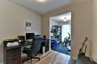 Photo 8: 419 10866 CITY PARKWAY in Surrey: Whalley Condo for sale (North Surrey)  : MLS®# R2140273