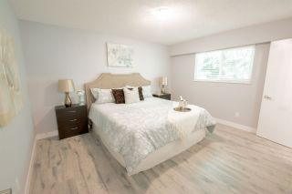 Photo 4: 7074 114A Street in Delta: Sunshine Hills Woods House for sale (N. Delta)  : MLS®# R2187880