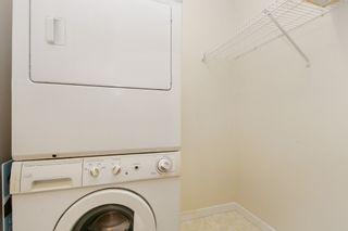 Photo 14: 305 33318 E BOURQUIN CRESCENT in Abbotsford: Central Abbotsford Condo for sale : MLS®# R2515810