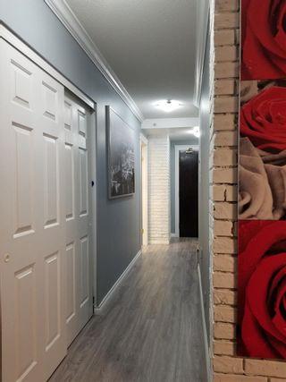 Photo 20: 808 10082 148 STREET in Surrey: Guildford Condo for sale (North Surrey)  : MLS®# R2410594