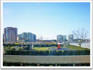 Photo 10: # 603 5811 NO.3 RD in Richmond: Brighouse Condo for sale : MLS®# V874081
