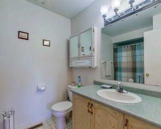 Photo 19: P39 39 Pioneer Avenue in Toronto: Mount Dennis Condo for sale (Toronto W04)  : MLS®# W5375814