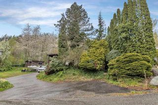 Photo 5: 136 10221 WILSON Street: Manufactured Home for sale in Mission: MLS®# R2571676
