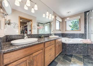 Photo 26: 125 Scimitar Bay NW in Calgary: Scenic Acres Detached for sale : MLS®# A1129526