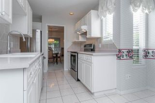Photo 6: 133 15550 26 AVENUE in Surrey: King George Corridor Townhouse for sale (South Surrey White Rock)  : MLS®# R2400272