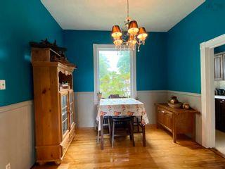 Photo 9: 121 Sanborne Street in New Glasgow: 106-New Glasgow, Stellarton Residential for sale (Northern Region)  : MLS®# 202123592
