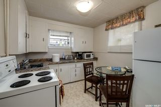 Photo 15: 1541 10th Avenue North in Saskatoon: North Park Residential for sale : MLS®# SK855590