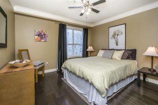 "Photo 5: 303 8115 121A Street in Surrey: Queen Mary Park Surrey Condo for sale in ""THE CROSSING"" : MLS®# R2137886"