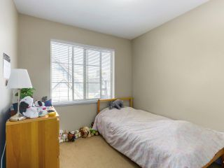 """Photo 12: 13 9688 KEEFER Avenue in Richmond: McLennan North Townhouse for sale in """"CHELSEA ESTATES"""" : MLS®# R2319779"""
