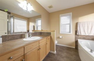 Photo 37: 1315 MALONE Place in Edmonton: Zone 14 House for sale : MLS®# E4228514
