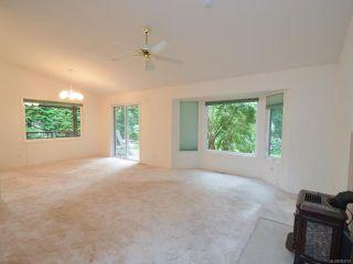 Photo 3: 780 Terrien Way in PARKSVILLE: PQ Parksville House for sale (Parksville/Qualicum)  : MLS®# 783731